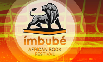 Imbubé book festival and awards to celebrate African literature