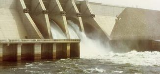 FEC approves N236m for completion of Katsina dam awarded when Buhari was PTF chairman