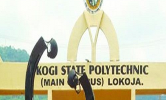 Kidnappers of Kogi Poly student demand N10m ransom