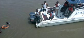 Police: Man who committed suicide on Ikoyi bridge was from Ondo
