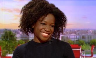 It was not racist, model Lola Ogunyemi defends controversial Dove advert
