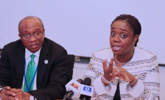 FG floats $3bn Eurobond — biggest ever