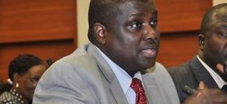 'I was framed up by pension thieves' – Maina breaks silence