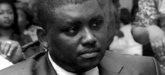 The return of Abdulrasheed Maina