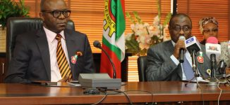 NNPC backtracks, says only national assembly can appropriate for subsidy