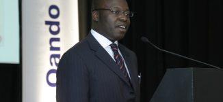 SEC begins forensic audit on Oando