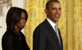 Barack Obama's relationship advice is a win — here's why