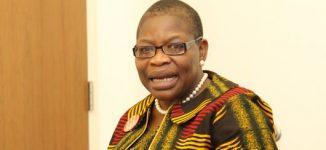 Oby Ezekwesili's 'relevance mania'