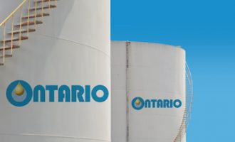 We are not indebted to Union Bank, says Ontario Oil
