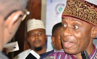 Amaechi: How my friend gave me N200m after I prayed for three months