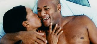 Natural aphrodisiacs: Eight foods that may boost your sexual appetite