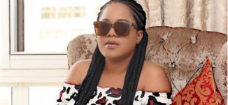 FULL LIST: Odunlade Adekola, Toyin Abraham debut on AMVCA nominees list