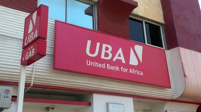 UBA appoints new non-executive board members