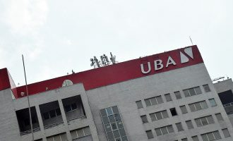 UBA: Containing growth in loan loss expenses for second year