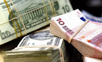 Nigeria to get $22bn from foreign remittances in 2017 — up from $19bn