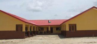 Security guards shut down  Rivers schools over unpaid salaries