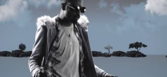WATCH: 9ice releases artistic video for 'Basiri Mi'