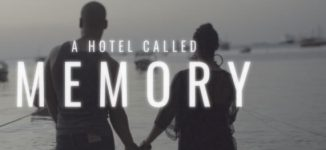 Ego Boyo to premiere 'A Hotel Called Memory' — first film in eight years