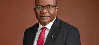 INTERVIEW: We've been touching lives all over the world for more than 100 years, says Ogunbadejo, district gov of Rotary Club