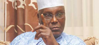 Atiku replies IGoDye, says 'I'm not a messiah… I don't promise El Dorado'