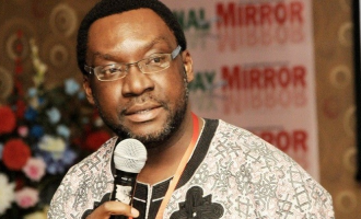 Steve Ayorinde describes Adedokun's 'Ladies Calling the Shots' as a telling testimony