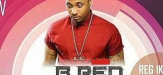 OOU, UI students accuse Davido's cousin, B Red, of fraud