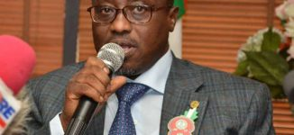 NNPC begs oil marketers to shun proposed strike