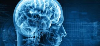 Scientists identify chemical in the brain that suppresses unwanted thoughts