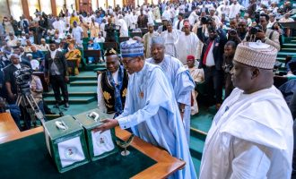 More money for Niger Delta, N305/$1… 12 things to know about Budget 2018