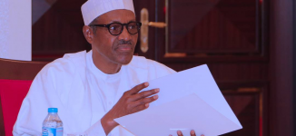 Budget 2018: With education at 7%, Buhari takes us back to 2004