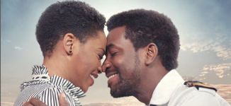 Chidinma plays lead role in Kunle Afolayan's film, 'The Bridge'