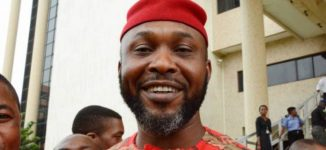 Anambra poll: I will win without thugs or bribes, says Chidoka
