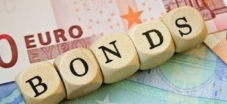 DMO: American investors are largest buyers of Nigeria's Eurobond