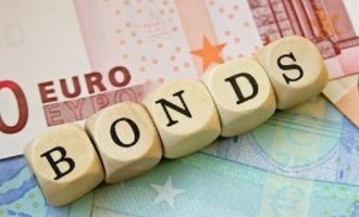 Nigeria's $3bn Eurobond over-subscribed by almost four times