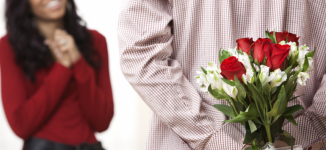 POLL: Would you accept an intimate item from your spouse's friend?