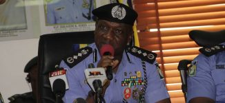 Anambra poll: Police spokesman contradicts IGP on withdrawal of Obiano's aides
