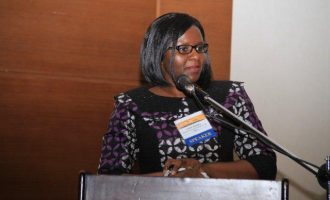 FG moves to repatriate $321m from Switzerland
