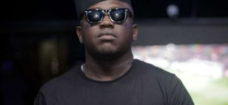 Artistes should cough up 50% of money spent by record labels, says IllBliss