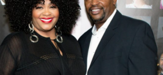 She is evil, Jill Scott's estranged husband claims amidst divorce case