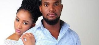 I've never been in a relationship with Adesua Etomi, Kunle Remi cries out
