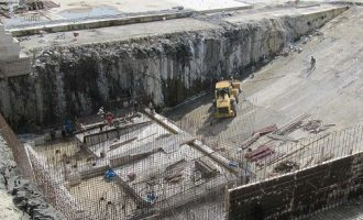 40 years after conception, FG signs $5.79bn contract for Mambilla power plant