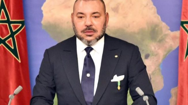 Understanding Morocco's application to join ECOWAS