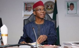 El-Rufai threatens to sack teachers who embark on strike