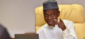 El-Rufai tackles Bill Gates, says Buhari's plan reflects needs of Nigerians