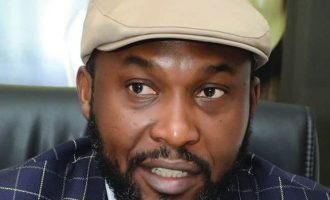 Chidoka asks: Did Obiano violate the law by addressing voters during election?