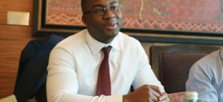 INTERVIEW: Nigeria has borrowed enough, says FXTM researcher
