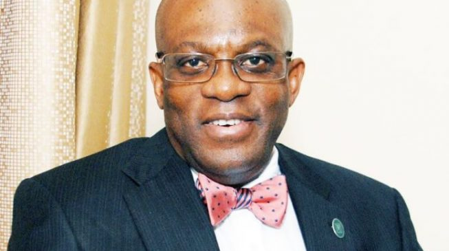 PROMOTED: Paul Usoro, Udom charge lawyers to inspire good governance