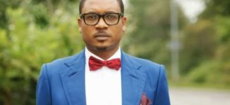 I don't like politics but I'm being pressured into it, says Shina Peller
