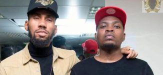 Olamide and Phyno's failed Canada show — What we know so far