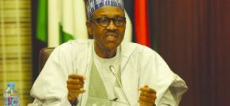 The enemies in President Buhari's camp